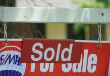 What Time Is Now In Canadian Real Estate?