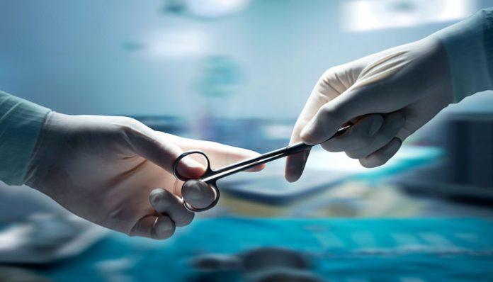 Medical Malpractice in Canada – Atash 70
