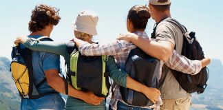Interesting Suggestions To Spend Your Long Weekend - Atash 84