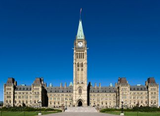 Reviews The Much Awaited Canadian Citizenship Bill – Atash 87