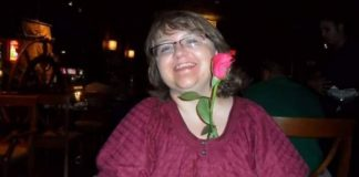 The spine chilling homicides by an Ontarian ex-nurse – Atash 92