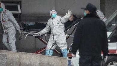 کانادا؛ آمادهباش برای مقابله با جدیدترین ویروس مرگبار جهان