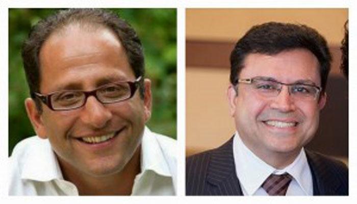 سخنان نمایندگان ایرانیتبار در پارلمان فدرال کانادا درباره حادثه سرنگونی هواپیمای اوکراینی
