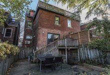 Photo of این خانه ظرف یک روز ۵۰۰ هزار دلار بالاتر از قیمت پیشنهادی فروخته شد