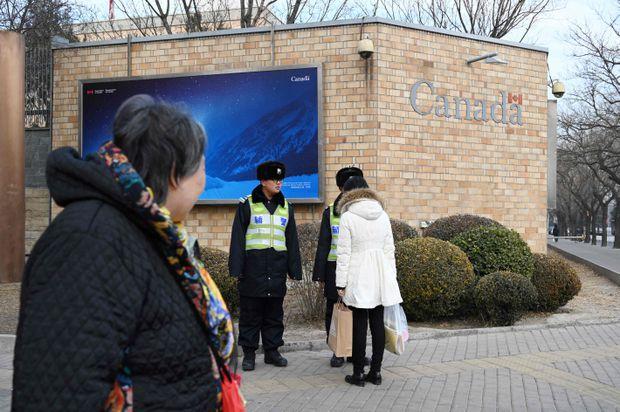 ویروس کرونا؛ ایرکانادا تمام پروازهای خود به چین را لغو کرد