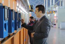 Photo of امروز تصویب شد؛ مسافرانی که از ایران خارج میشوند باید علاوه بر عوارض، مالیات هم بدهند