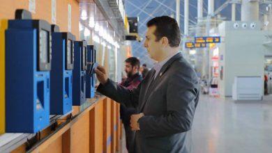امروز تصویب شد؛ مسافرانی که از ایران خارج میشوند باید علاوه بر عوارض مالیات هم بدهند