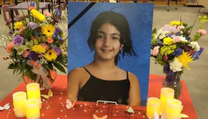رویای آنیسا؛ بورسیه تحصیلی به افتخار قربانی ده ساله سانحه سقوط هواپیما