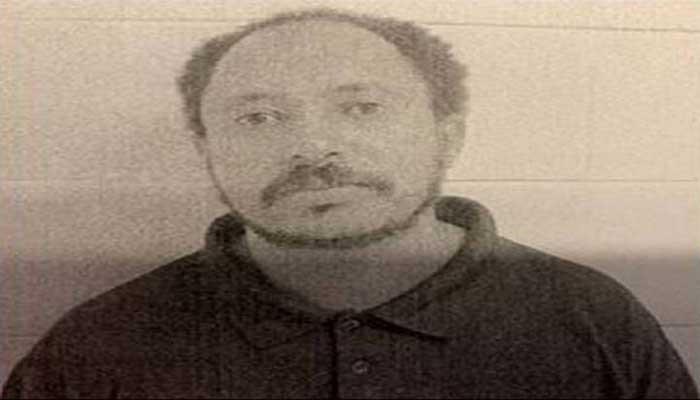 پلیس در جستجوی مردی که از بیمارستان روانپزشکی تورنتو فرار کرده است