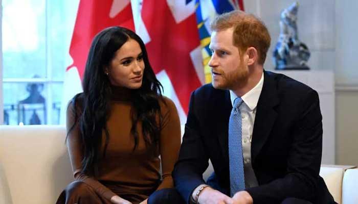 کانادا و بریتانیا درباره هزینههای حفاظت از پرنس هری و مگان مذاکره میکنند