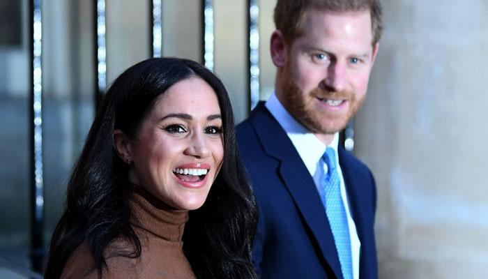 دغدغه کانادائیها درباره هزینههای حضور پرنس هری و مگان مارکل در کانادا