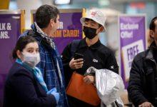 Photo of صبح امروز؛ دومین مورد ابتلا به ویروس مرگبار کرونا هم در انتاریو تائید شد