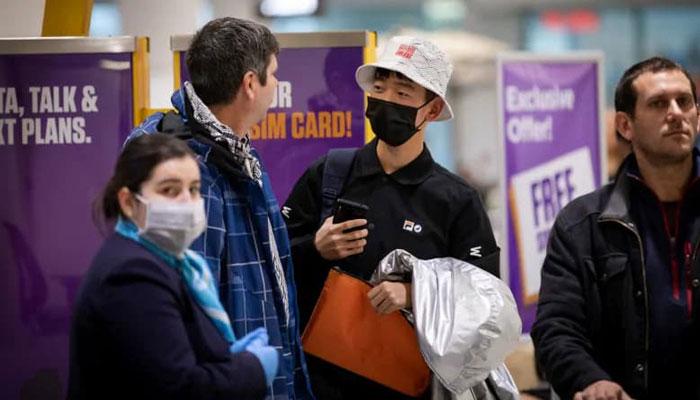 صبح امروز؛ دومین مورد ابتلا به ویروس مرگبار کرونا هم در انتاریو تائید شد