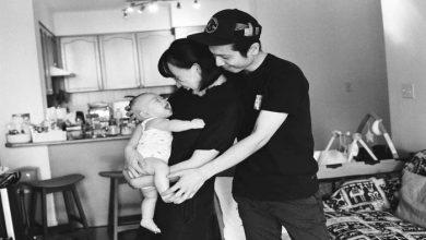 Photo of ویروس کرونا؛ مادر و نوزاد کانادائی در شهر ووهان چین قرنطینه شدهاند و نمیتوانند بازگردند
