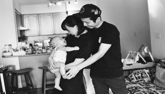 ویروس کرونا؛ مادر و نوزاد کانادائی در شهر ووهان چین قرنطینه شدهاند و نمیتوانند بازگردند