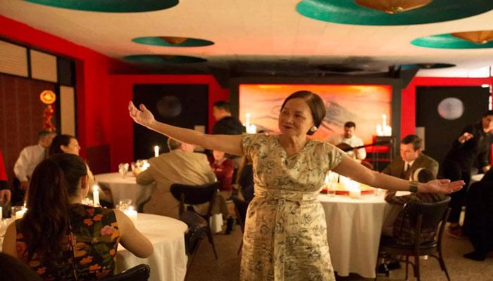 رستوران چینی تورنتو بعد از ۵۹ سال تعطیل میشود