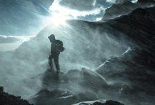 Photo of یک هفته طوفان و برف و سرما در کوههای راکی؛ زوج جوان گم شده چطور زنده ماندند؟