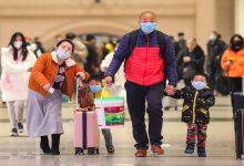 Photo of ویروس کرونا؛ کانادا شهروندان خود و خانوادههای چینی دارای اقامت دائم را به تورنتو میآورد