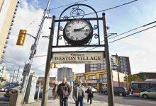 Photo of هشت محله در تورنتو که هنوز اجاره خانهها پائینتر از بقیه جاهاست