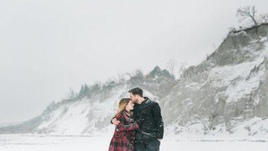 Photo of ۱۰ پیشنهاد آتش برای یک ولنتاین فراموشنشدنی در تورنتو
