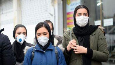 Photo of پنجشنبه ۲۷ فوریه؛ کرونا در ایران همچنان سیر صعودی دارد، ابتلای مقامات کشور و لغو نماز جمعهها