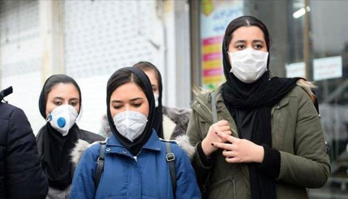 پنجشنبه ۲۷ فوریه؛ کرونا در ایران همچنان سیر صعودی دارد، ابتلای مقامات کشور و لغو نماز جمعهها