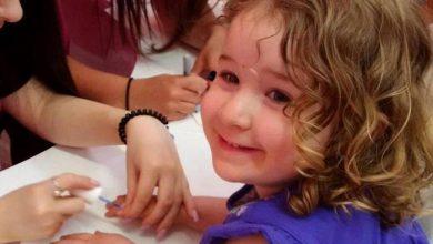 Photo of رازهای تازه در پرونده مرگ پدر و دختر ۴ ساله در کوه؛ آیا ماجرا قتل بوده است؟
