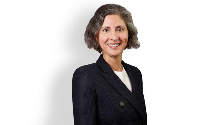خانم کریستین پالوتا؛ انتصاب قاضی جدید دادگاه فدرال کانادا
