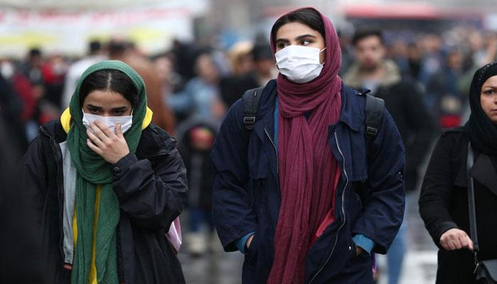 ایرانیها در کانادا نگران ویروس کرونا در ایران هستند