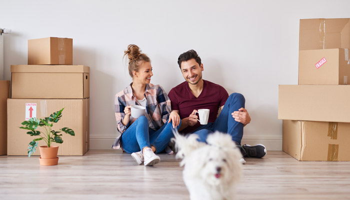 بازار مسکن تورنتو در نخستین ماه ۲۰۲۰؛ هم قیمتها و هم اجارهها ده درصد افزایش داشت