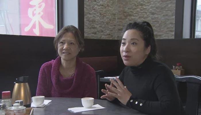 ترس از ویروس کرونا و کاهش ۳۰ درصدی در بیزینس رستورانهای چینی