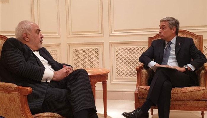 کانادا پیشنهاد ایران برای از سر گرفتن روابط دیپلماتیک را رد کرده است