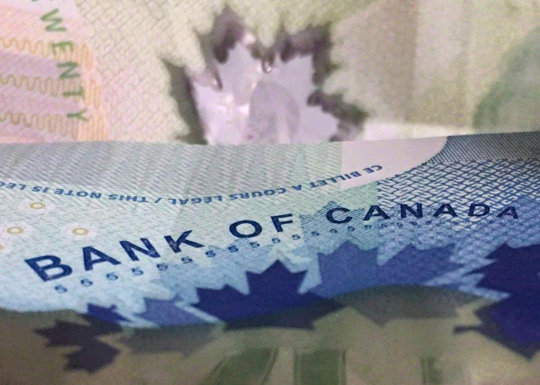 کانادائیها از سال ۲۰۰۹ تاکنون هیچ وقت این قدر بدهکار نبودهاند