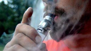 کمپین تبلیغاتی ۷۶۶ هزار دلاری کانادا برای مقابله با سیگارهای الکترونیکی
