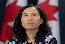 Photo of موارد ویروس کرونا رو به افزایش است، کانادا خود را برای احتمال همهگیری آن آماده میکند