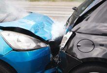 Photo of انتاریو بالاترین نرخ بیمه اتومبیل را در کانادا دارد، امسال تا ۱۱ درصد هم گران میشود