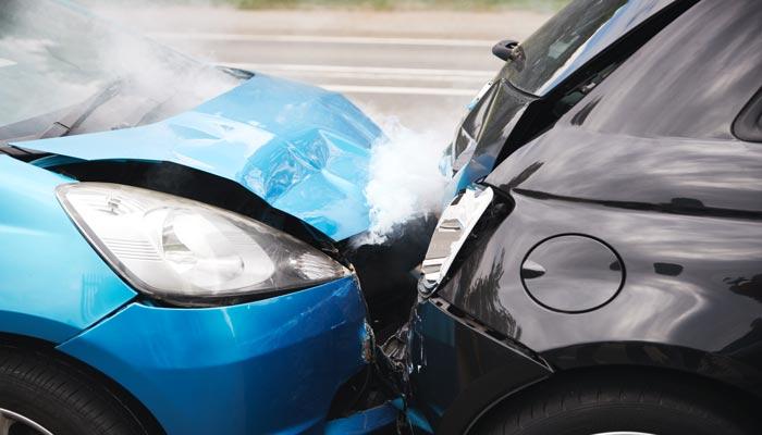 انتاریو بالاترین نرخ بیمه اتومبیل را در کانادا دارد، امسال تا ۱۱ درصد هم گران میشود
