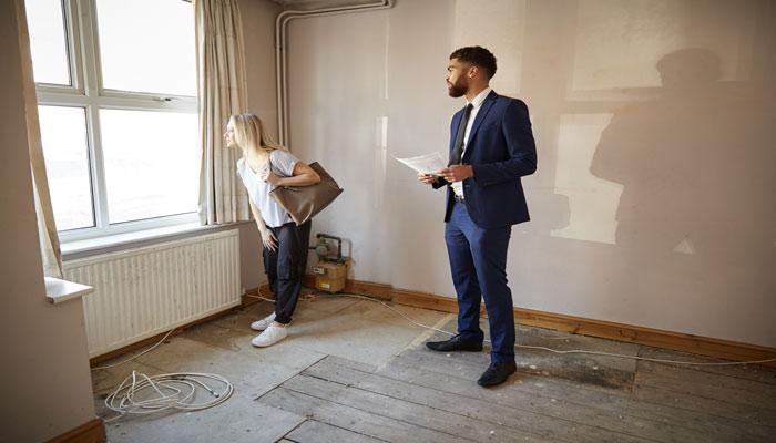 خریداران بازار امروز در خانهها دنبال چه امکاناتی میگردند؟