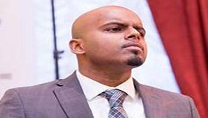 دوربرگردان زندگی؛ مهاجر سریلانکائی قاتل در کانادا وکیل میشود