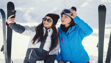 Photo of بهترین پیستهای اسکی نزدیک تورنتو