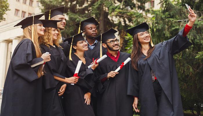 همه چیز درباره تحصیل در مقطع دکترا در کانادا