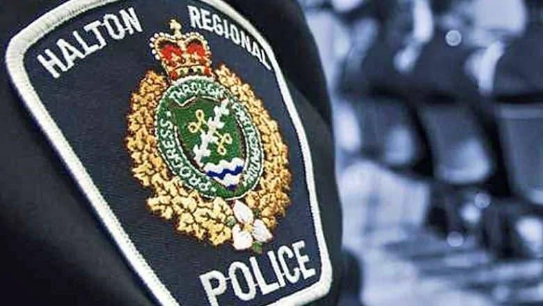 تورنتو؛ نوجوان ۱۴ ساله به اتهام ۱۲ مورد سرقت مسلحانه از جمله سه بانک دستگیر شد