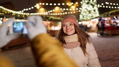 همین آخر هفته در تورنتو چند تفریح زمستانی جذاب به اضافه یک حراجی فوقالعاده