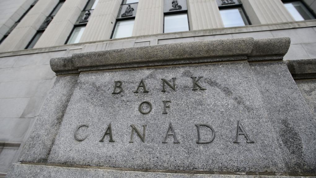 بانک کانادا برای ساخت ارز دیجیتال اختصاصی خود برنامه دارد