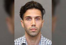 Photo of آیا آرش مهدیه در تورنتو کلاه شما را برنداشته است؟ او به ۵۹ هزار دلار کلاهبرداری متهم شده است