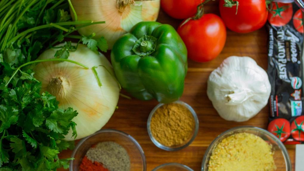 چقدر مواد غذایی میتوانید وارد کانادا کنید؟ مقررات جدید در راه است