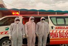 Photo of نتایج یک تحقیق در کانادا: میزان گسترش ویروس کرونا در ایران بسیار بیشتر از آمار رسمی است
