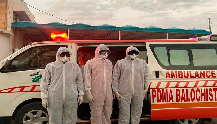 نتایج یک تحقیق در کانادا: میزان گسترش ویروس کرونا در ایران بسیار بیشتر از آمار رسمی است