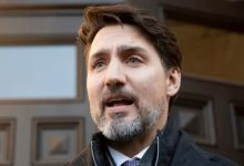 Photo of کشاکش رهبران کانادا در جلسه پارلمان امروز بر سر اعتراضات اخیر بومیان
