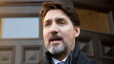 کشاکش رهبران کانادا در جلسه پارلمان امروز بر سر اعتراضات اخیر بومیان